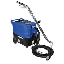 carpet extractor rental. clarke bext 100h, hot water box carpet extractor rental c