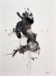 Aiden Kringen 2d Graphics Art Illustration Artist
