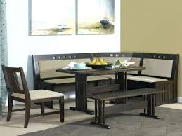 dining nook furniture maple dining table extendable gl dining table black dining room furniture