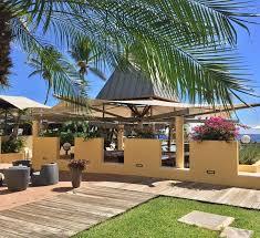 pool bar. The Pool Bar At Avila Beach Hotel