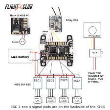 quadcopter esc wiring diagram solution of your wiring diagram guide • kiss 24a esc wire diagram 25 wiring diagram images heli wiring diagram arducopter esc wiring
