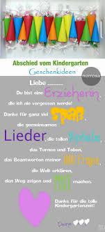 53 Designs Von Abschied Kindergarten Erzieherin Spruch Das Konzept