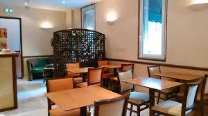 Hotel Edgar Quinet Hotel Cactus Paris France Bookingcom