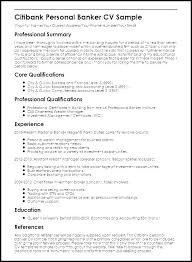 Entry Level Banking Resumes Personal Objective Resume Personal Banker Resume Objective Resume
