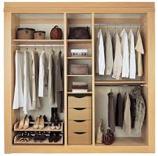Wardrobe Maintenance For Men 101