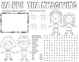 Free I Am Thankful Coloring Pages Thanksgiving For Printable Thank