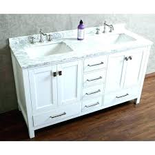 solid wood bathroom vanities made in medium size of cabinet inspirational usa vanity units soli solid wood bathroom vanities vanity unfinished made in usa