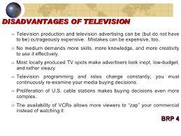 television advantages disadvantages essay homework academic television advantages disadvantages essay