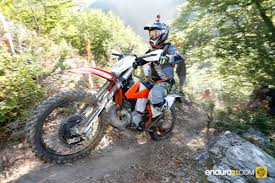 2018 ktm fuel injected 2 stroke. wonderful stroke ktm fuel injection 2 stroke enduro larsenockl 7m 7570 1200 to 2018 injected