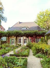 french country landscape design ideas garden diy g arbor plans home garden landscaping gardening