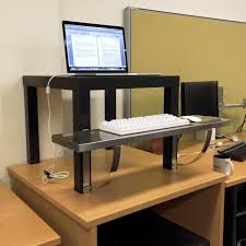 Back to: Best Stand Up Desk IKEA