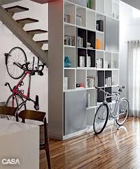 Interior Design Expo Unique 48 Estantes Para Expor Livros E Objetos Com Duas Opções Econômicas