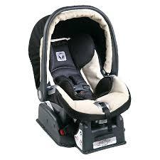 prima viaggio car seat peg sip en little en little primo viaggio car seat weight limit