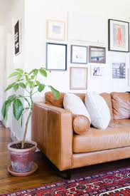 most comfortable living room furniture. best 25 most comfortable couch ideas on pinterest big teal i shaped sofas and comfy couches living room furniture