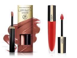 long lasting lipsticks for photoshoots
