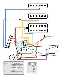 wiring diagram for a guitar wiring diagrams best dean guitar wiring wiring diagram online bass guitar wiring diagram dean guitars pickup wiring diagram wiring