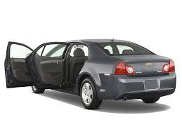 2008 Chevy Malibu Have Chevrolet Malibu on cars Design Ideas with ...