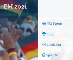 Österreich im direkten duell mit der ukraine. Liveticker Spielplan Gruppen Und Ergebnisse Fussball Em Euro 2020 Svz De