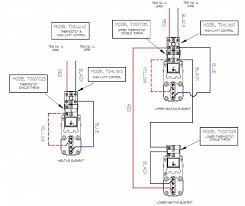 wiring diagram for trane gas furnace images amana electric furnace wiring diagram image wiring diagram