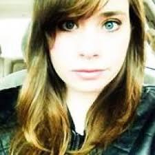 Kitty Carr / User profile | Kollabora