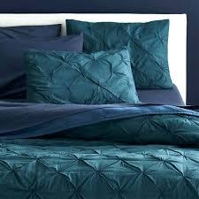 dark green bedding sets dark green bedding dark green bedding sets astonishing with beans