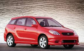 toyota-matrix-photo-216181-s-original.jpg