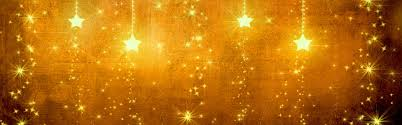 gold holiday wallpaper hd. Fine Gold Download Wallpaper 3840x1200 Star Gold Holiday Background  To Gold Holiday Hd