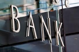 Αποτέλεσμα εικόνας για bank