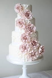 25 cute wedding cake inspiration ideas
