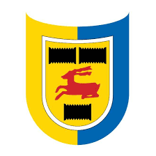 Maybe you would like to learn more about one of these? Fc Jahn Regensburg Free Vector Image In Ai And Eps Format Creative Commons License