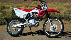 2018 honda xr 650. plain 2018 2018 honda xr650l review 1080q in honda xr 650