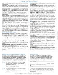Sample Home Electric Bill Peco An Exelon Company