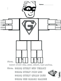 67 Particular Gallon Man Picture