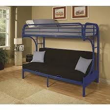Perfect Futon Sofa Bunk Bed T For Ideas