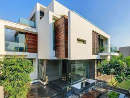minimalistic home design dream minimalist home design trends minimalist  exterior home design ideas .