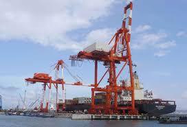 Con tàu' Vinalines tiếp tục báo lỗ gần 500 tỉ đồng | Tài chính - Kinh doanh  | Thanh Niên