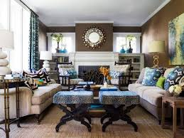 traditional family room furniture. uncategorizedremodels layouts and modern furniture traditional family room designs how to begin a y