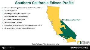 Home | Edison International