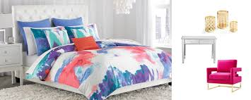 teen bedroom ideas.  Bedroom Elegant Teen Bedroom Ideas Inside