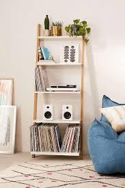 urban outfitter furniture. Pinterest Shop Urban Outfitter Furniture T