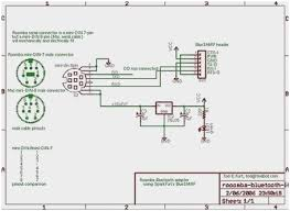 wiring diagram usb ps2 wiring diagram libraries ps2 mouse to usb wiring diagram great ps2 to usb converterps2 mouse to usb wiring diagram
