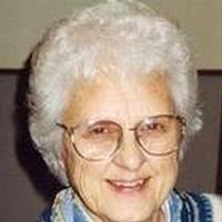 Obituary | Marlus Brandt | Schluter-Balik Funeral Home & Cremation Service
