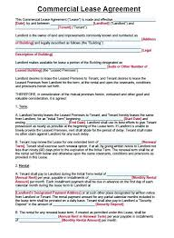 Month Tenancy Agreement Template Free 12 – Therunapp
