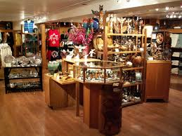 floor and decor reviews home decoration stores houston where you
