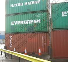 Shipping Container 20ft Shipping Container Gallery Used Shipping Containers For