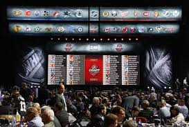 Nhl Draft Pick Value Chart Dont Tell Me About Heart Nhl Draft Pick Value Chart