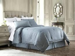 royal velvet 400tc wrinkleguard sheet set image of royal velvet damask stripe comforter royal velvet 400tc