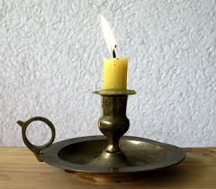 Carolina Designs Ltd Candles The Candlestick Candles Candlesticks Ceramic Candle Holders