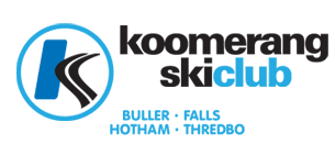 Club Information – Koomerang Ski Club