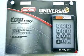 genie garage door opener learn button. Genie Garage Door Opener Learn Button Broken Remotes Not  Working Remote